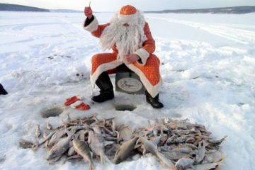 gde-budet-klevat-ryba-v-novogodnie-prazdniki-2017