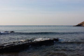 Посёлок Рыбачий
